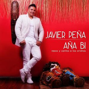 Javier Peña 歌手頭像