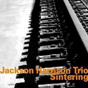 Jackson Harrison Trio