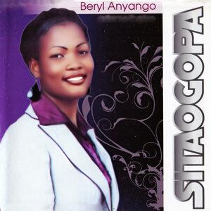 Berly Anyango 歌手頭像
