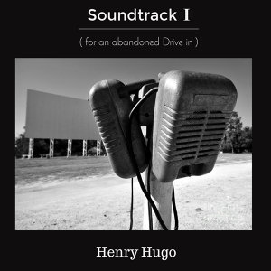 Henry Hugo 歌手頭像