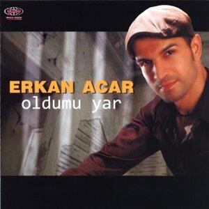 Erkan Acar 歌手頭像