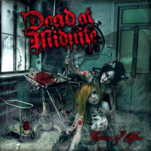 Dead At Midnite