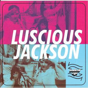 Luscious Jackson (甜蜜傑克森) 歌手頭像