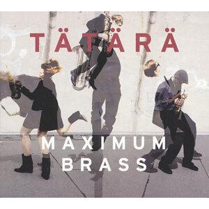 Tatara 歌手頭像