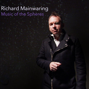 Richard Mainwaring 歌手頭像