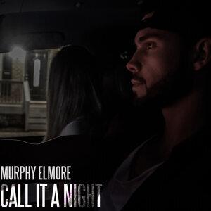 Murphy Elmore