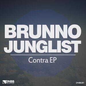 Brunno Junglist 歌手頭像