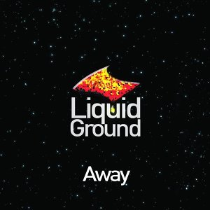 Liquid Ground 歌手頭像