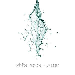 White Noise|White Noise Research|White Noise Therapy 歌手頭像