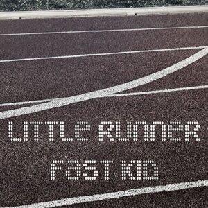 Little Runner 歌手頭像