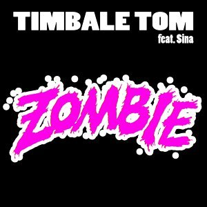 Timbale Tom 歌手頭像
