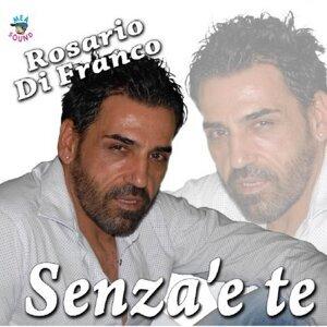 Rosario Di Franco 歌手頭像