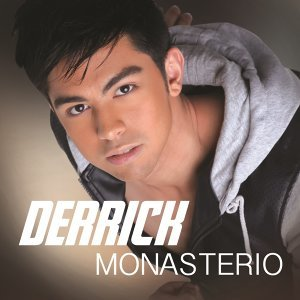 Derrick Monasterio 歌手頭像