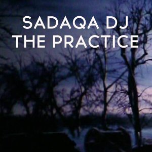 Sadaqa DJ 歌手頭像