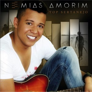 Neemias Amorim 歌手頭像
