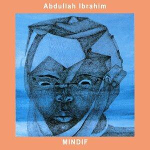 Abdullah Ibrahim 歌手頭像