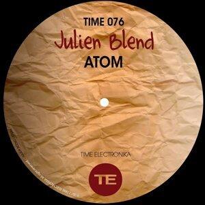 Julien Blend 歌手頭像