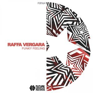 Raffa Vergara 歌手頭像