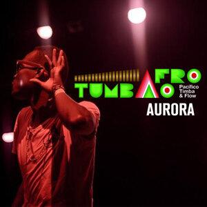 Afrotumbao 歌手頭像