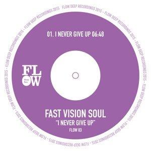 Fast Vision Soul 歌手頭像