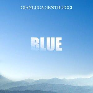 Gianluca Gentilucci 歌手頭像