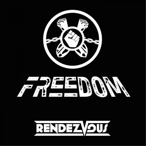 Rendezvous [r.d.v.z] 歌手頭像