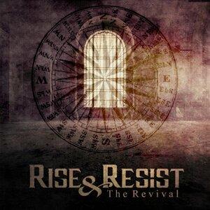 Rise & Resist 歌手頭像