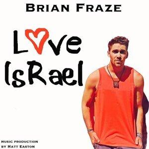 Brian Fraze