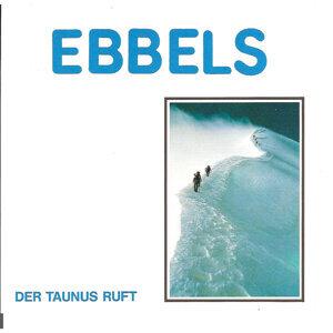 Ebbels 歌手頭像