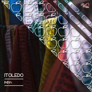 iToledo