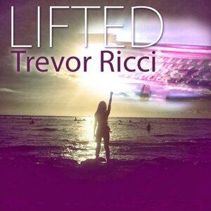 Trevor Ricci