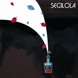 Segilola 歌手頭像