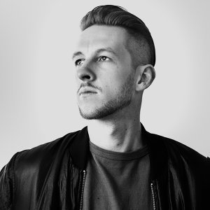 Sigala Artist photo