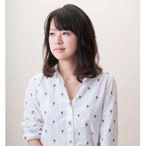 Taki Shirakawa 歌手頭像
