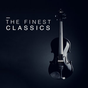 Best Classical Songs, Best of Classical Music Collective, French Dinner Music Collective 歌手頭像