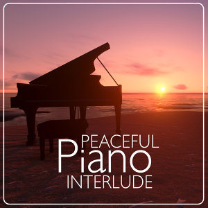 Piano Chillout, Piano Love Songs: Classic Easy Listening Piano Instrumental Music, Quiet Moments