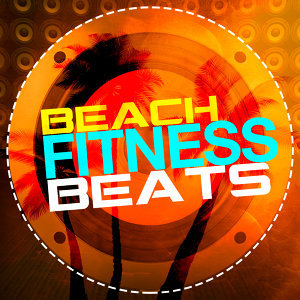Beach Body Workout, Workout Fitness, Workout Tribe 歌手頭像