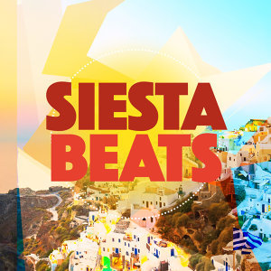 Cafe Buddha Beat, Ministry of Relaxation Music, Siesta del Mar 歌手頭像
