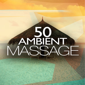 Massage, Massage Therapy Music 歌手頭像
