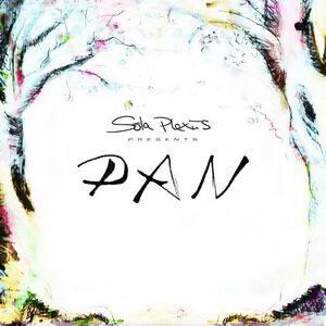Sola Plexus 歌手頭像