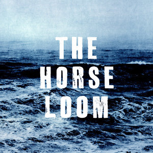 The Horse Loom