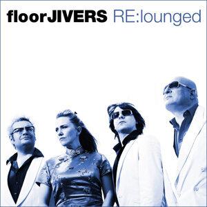floorJIVERS 歌手頭像
