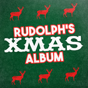 Christmas Choir, Piano Music for Christmas, Rudolph The Rednosed Reindeer 歌手頭像