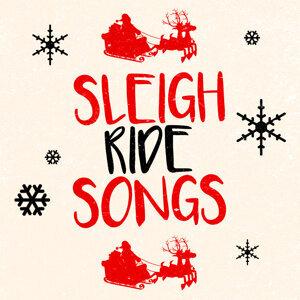 Voices of Christmas, Christmas Eve Carols Academy, Christmas Hits & Christmas Songs 歌手頭像
