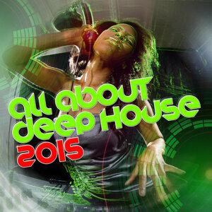 Dance DJ, Dance Party Dj Club, Pop Tracks 歌手頭像