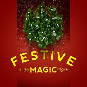 Canciones De Navidad, Xmas Classics, Xmas Collective 歌手頭像