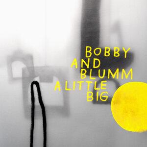Bobby & Blumm 歌手頭像