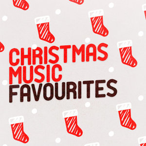 Christmas Office Party Hits, Christmas Favourites, Christmas Music Central 歌手頭像