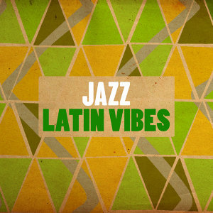 Brazilian Jazz, Buena Vista Cuban Players, The Latin Party All Stars 歌手頭像