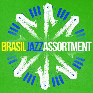 Brasil Various, Brazilian Jazz 歌手頭像